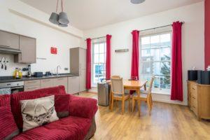 Winchcombe Street, Cheltenham, GL52 2NW property