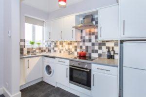 Prestbury Road, Prestbury, Cheltenham GL52 2DJ property