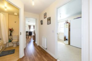 Joyford Passage, Cheltenham GL52 5GD property