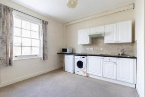 St. Georges Road, Cheltenham GL50 3DU property