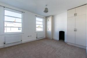 Princes Road, Cheltenham GL50 2UF property