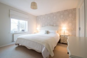 Midnight Court, Prestbury, Cheltenham, GL52 5FE property