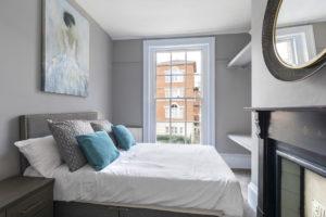 Clarence Street, Cheltenham GL50 3LB property