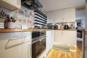 Staverton Park, Cheltenham GL51 6TB property