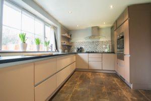 Redthorne Way, Up Hatherley, Cheltenham, GL51 3NW property
