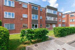 The Firs, Heathville Road, Gloucester GL1 3EW property