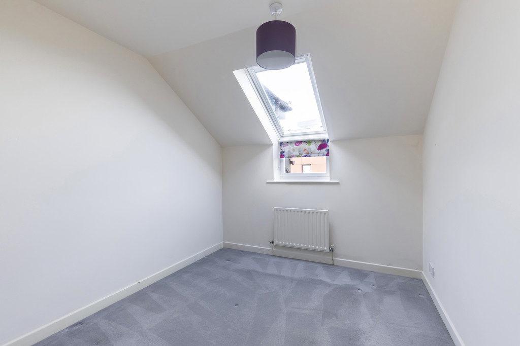 Millbrook Street, Cheltenham GL50 3RR property