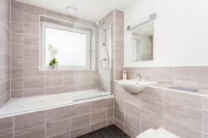 Oriel House, Cheltenham GL50 1XP property
