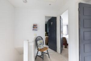 Brymore Close, Prestbury, Cheltenham GL52 3DZ property
