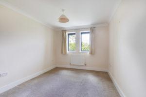 St. Georges Road, Cheltenham, GL50 3EE property