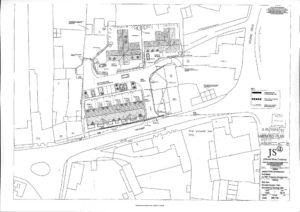 High Street, Swinstead NG33 4PA property