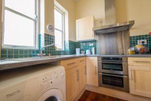 Lansdown Place, Cheltenham, GL50 2HX property