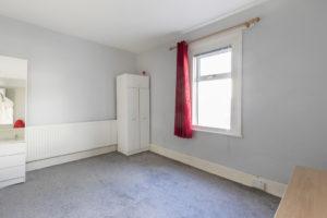 Bloomsbury Street, Cheltenham, GL51 8PG property