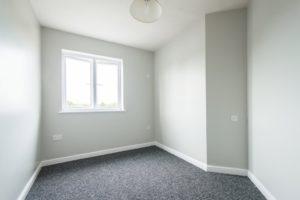Banyard Close, Cheltenham, GL51 0WP property