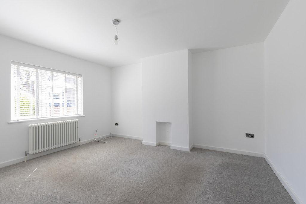 Selkirk Street, Cheltenham GL52 2HH property