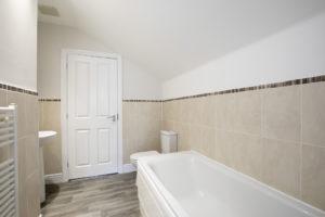 Brookbank Close, Cheltenham GL50 3NA property