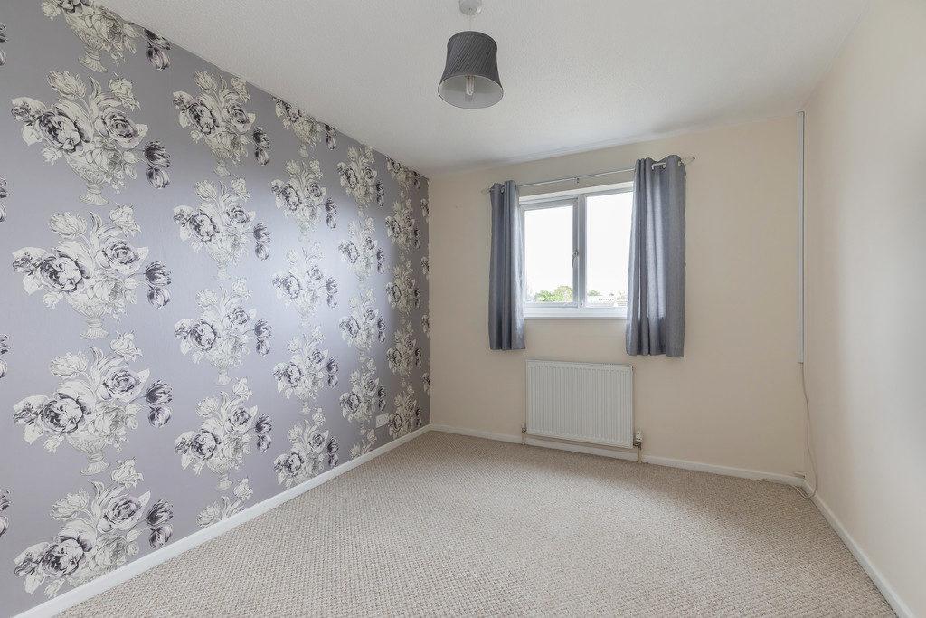 Willowbrook Drive, Cheltenham GL51 0PU property