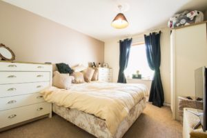 Banyard Close, Cheltenham, GL51 7SX property