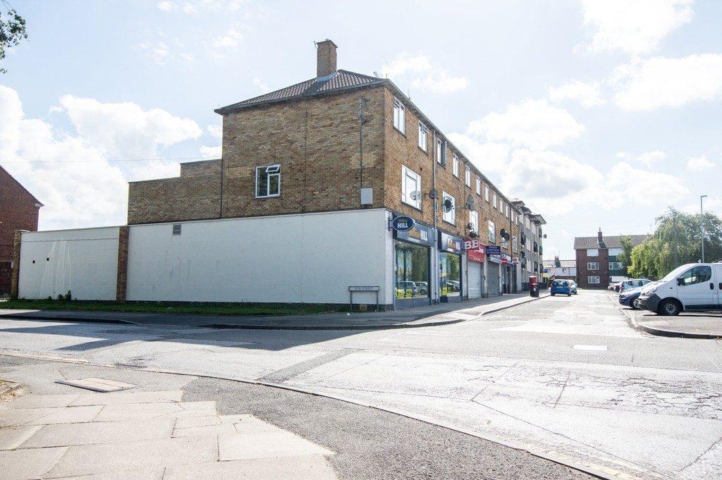 Elm Close, Cheltenham, GL51 9BZ property