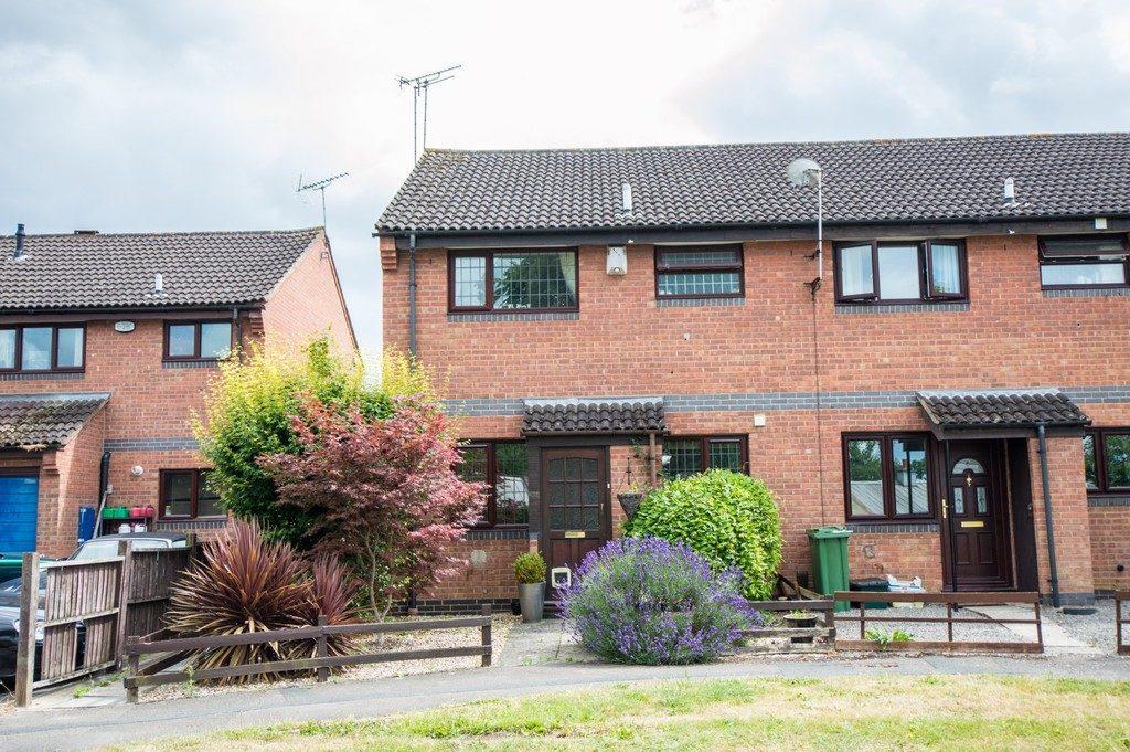 Reddings Road, Cheltenham, GL51 6UE property