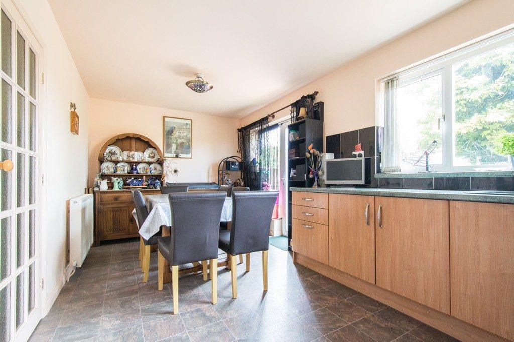 Littledown Road, Cheltenham, GL53 9LW property