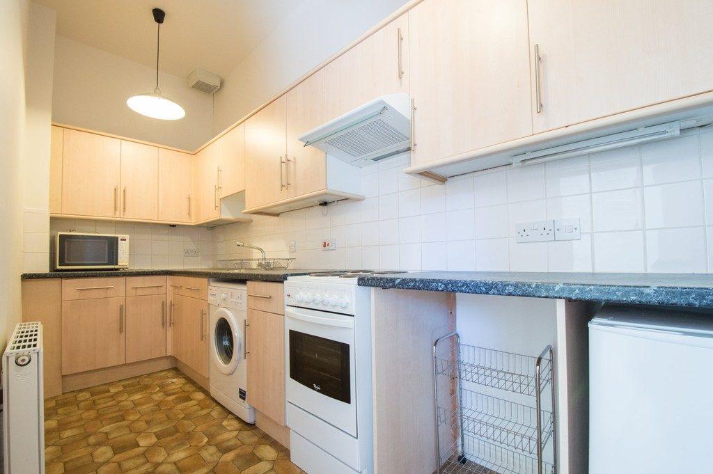 Lansdown Road, Cheltenham, GL51 6QB property