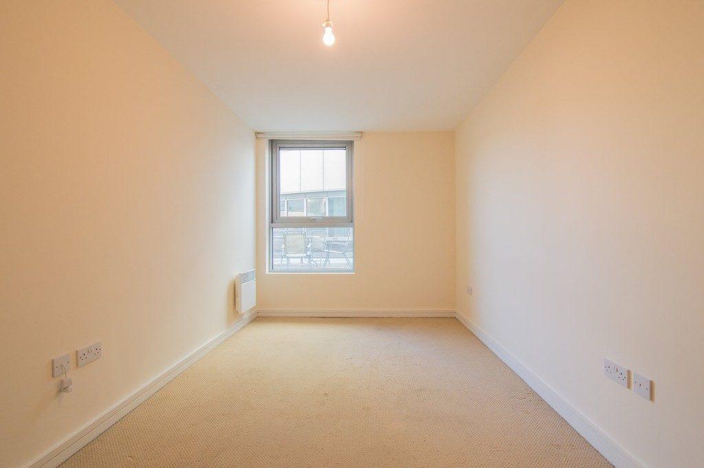 St Martins Gate, 5 Worcester Street, Birmingham B2 4BB property
