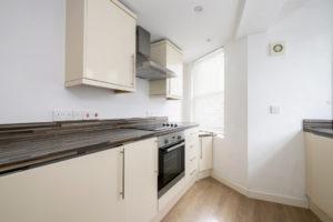 New Street, Cheltenham GL50 3NF property