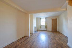 Marsh Lane, Cheltenham, GL51 9JB property