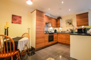 Greenways, Barnwood, Gloucester, GL4 3SA property