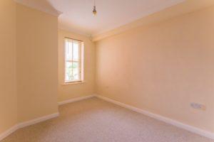 Orchard Street, Worcester WR5 3DT property