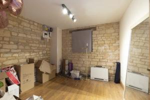 Withington, Cheltenham GL54 4BG property
