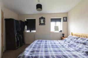 Thistledown Close, Cheltenham GL51 0QG property