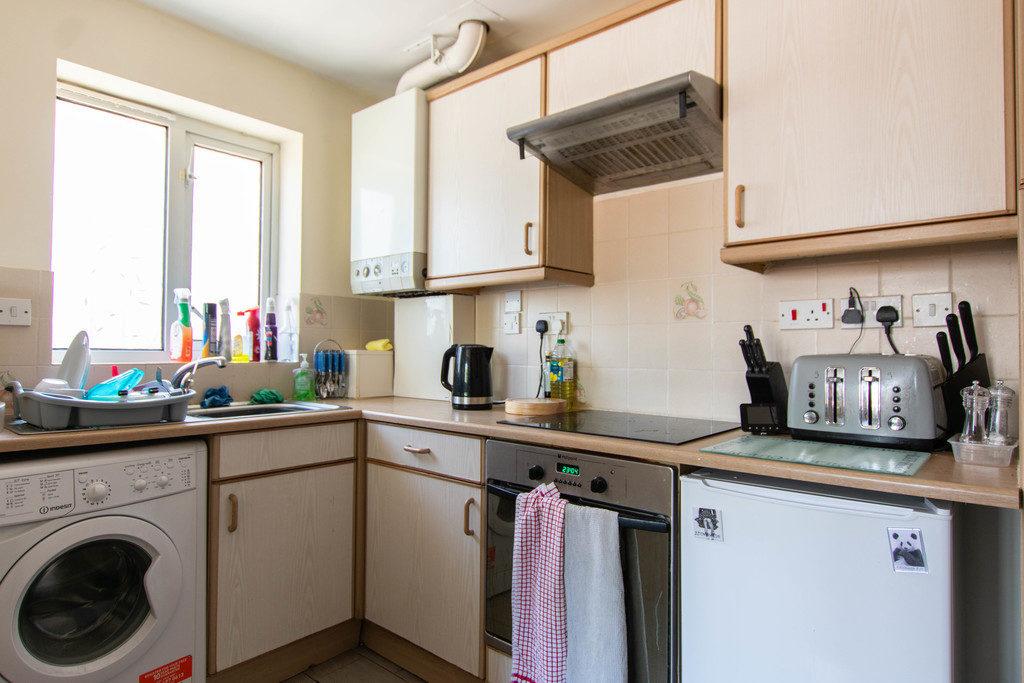 Gloucester Road, Cheltenham GL51 8ND property