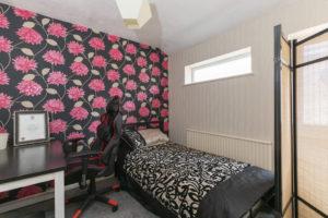 Pentathlon Way, Cheltenham, GL50 4SE property
