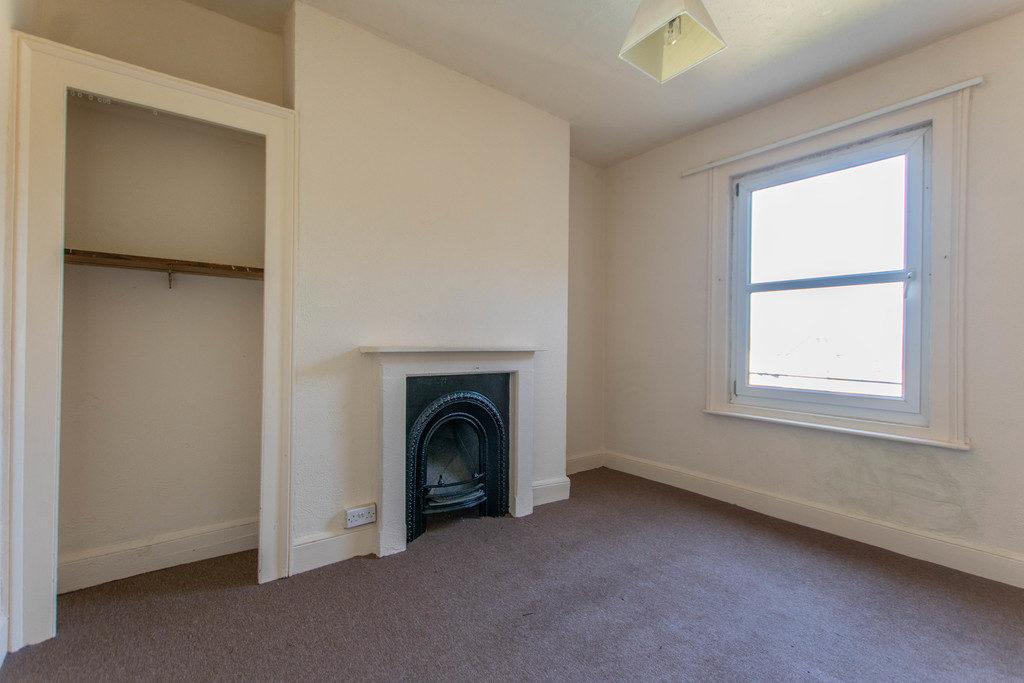 Christchurch Terrace, Malvern Road, Cheltenham GL50 2NS property
