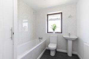 Swindon Lane, Cheltenham GL50 4PB property