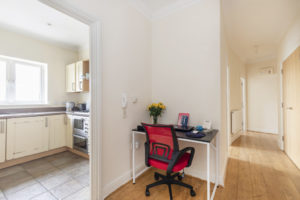 Brookbank Close, Cheltenham GL50 3NS property