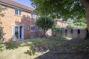 St. Pauls Street South, Cheltenham, GL50 4AW property