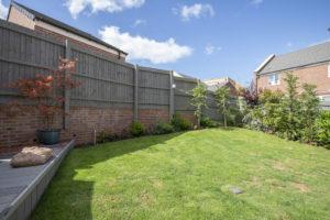 Slad Way, Cheltenham GL52 5FA property