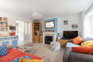 Mandarin Way, Cheltenham GL50 4RU property