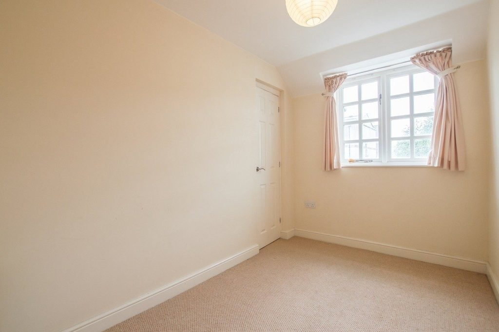 Dunalley Court, Cheltenham, GL50 4AE property