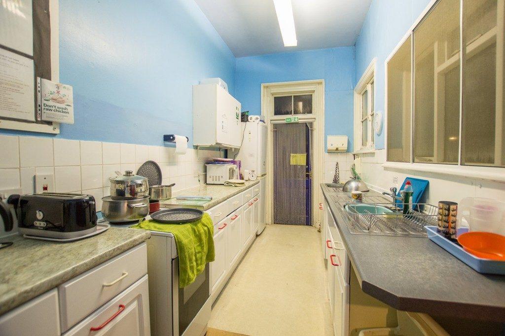 Montpellier Terrace, Cheltenham, GL50 1UX property