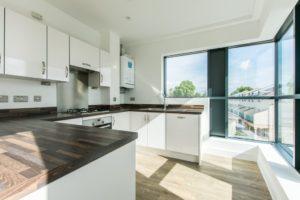 Fairview Road, Cheltenham GL52 2AD property