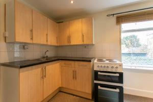 Cambray Place, Cheltenham GL50 1JS property