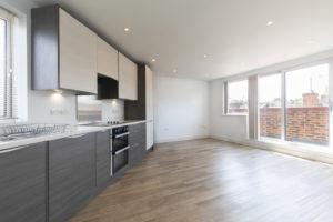 Millbrook Street, Cheltenham GL50 3GA property