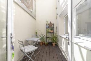 Selkirk Street, Cheltenham GL52 2HJ property