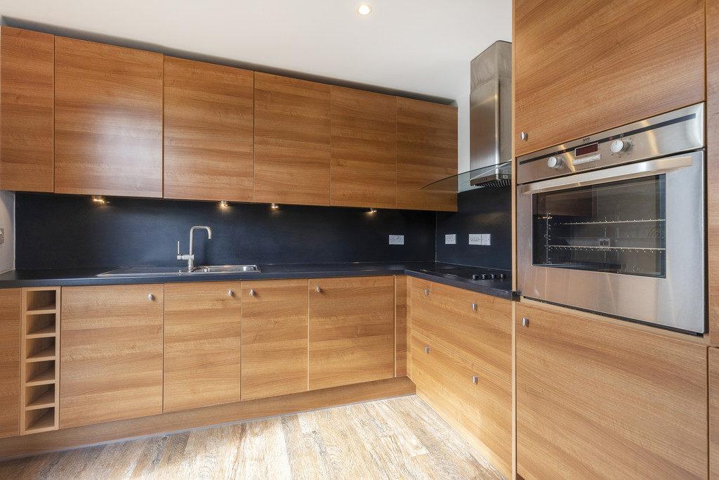 Honeybourne Way, Cheltenham GL50 3UE property