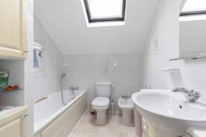 Gwinnett Court, Cheltenham GL51 4GQ property