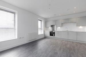 Gloucester Place, Cheltenham GL52 2RF property